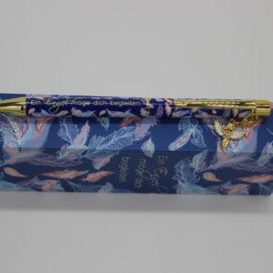Stift Engel